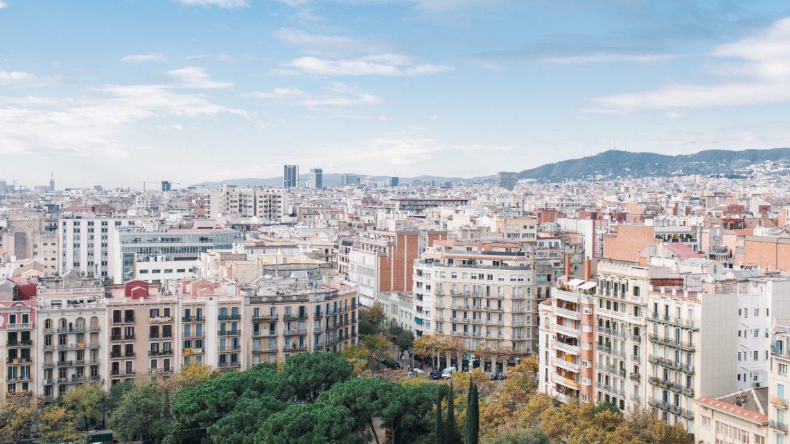 Partir en Espagne, un beau pays plein de surprises !