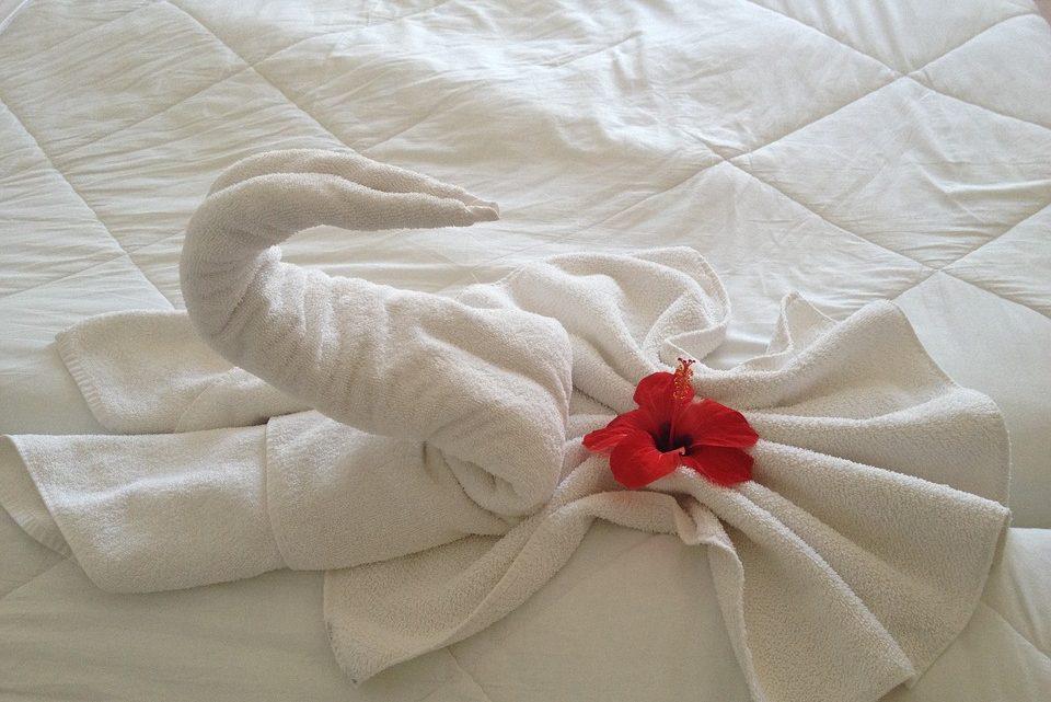 Quelques conseils pour bien profiter d'un séjour à l'hôtel?