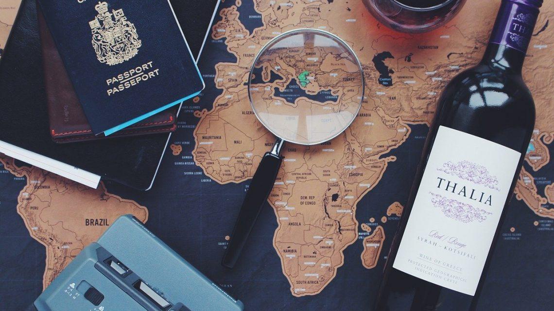 Quelques conseils pour faciliter votre prochain voyage