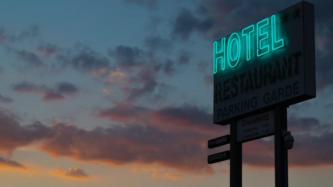 Un hôtel pour un futur séjour : Pourquoi pas un 3 étoiles ?